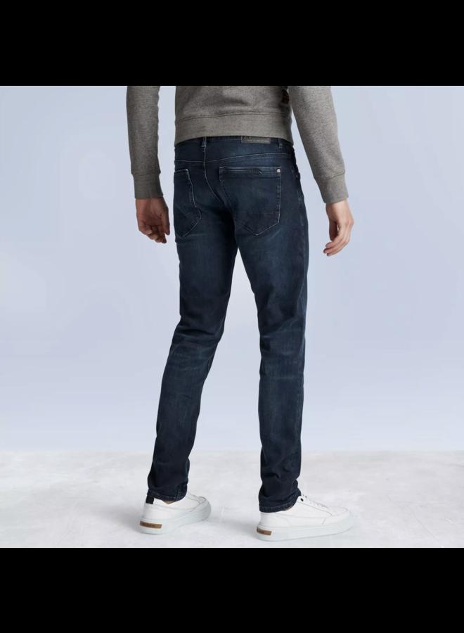 PME Legend Slim Fit Jeans PTR150-EWB -