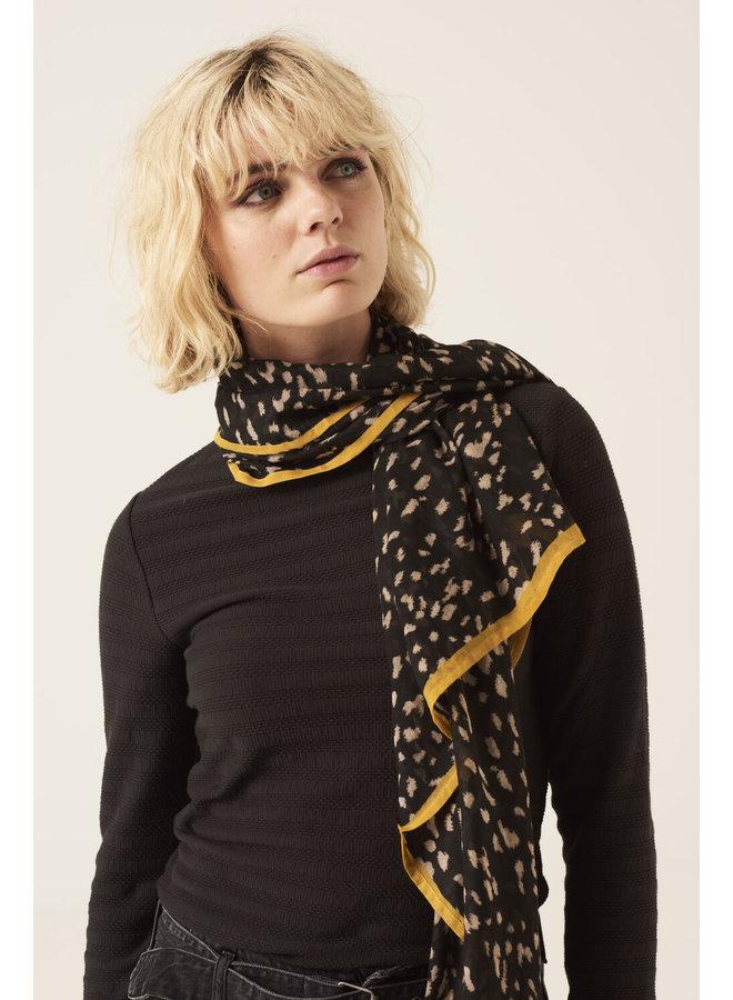 Sjaal I10130 - 60