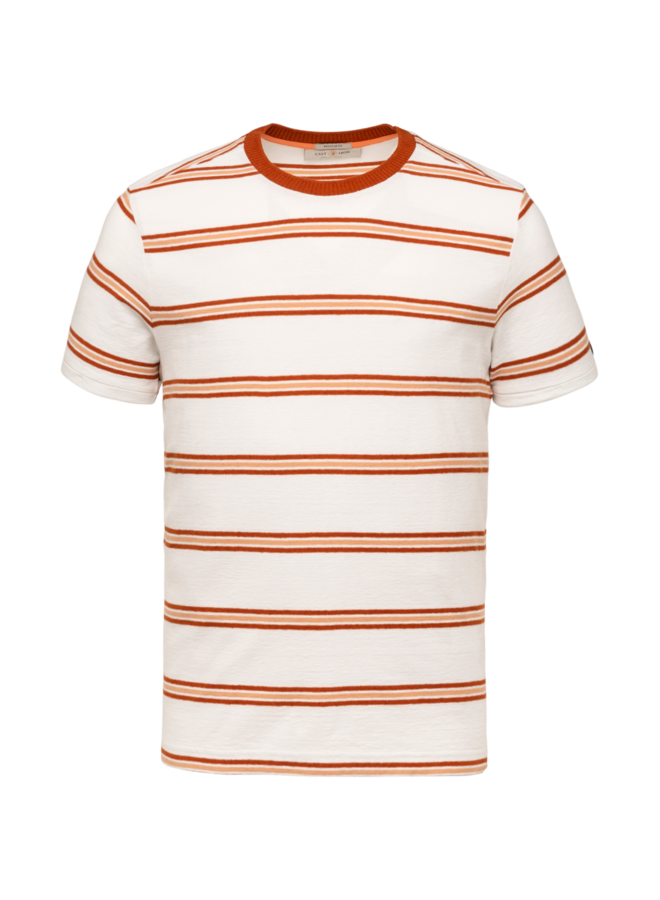 T-Shirt CTSS213566 - 7003