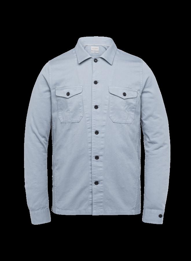 CAST IRON Overhemd CSI212220 - 5145