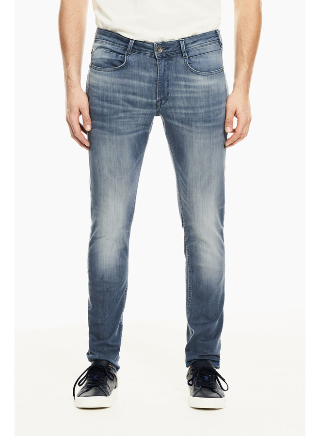 Garcia Slim Fit Jeans 690 Rocko 3925 - Medium Used