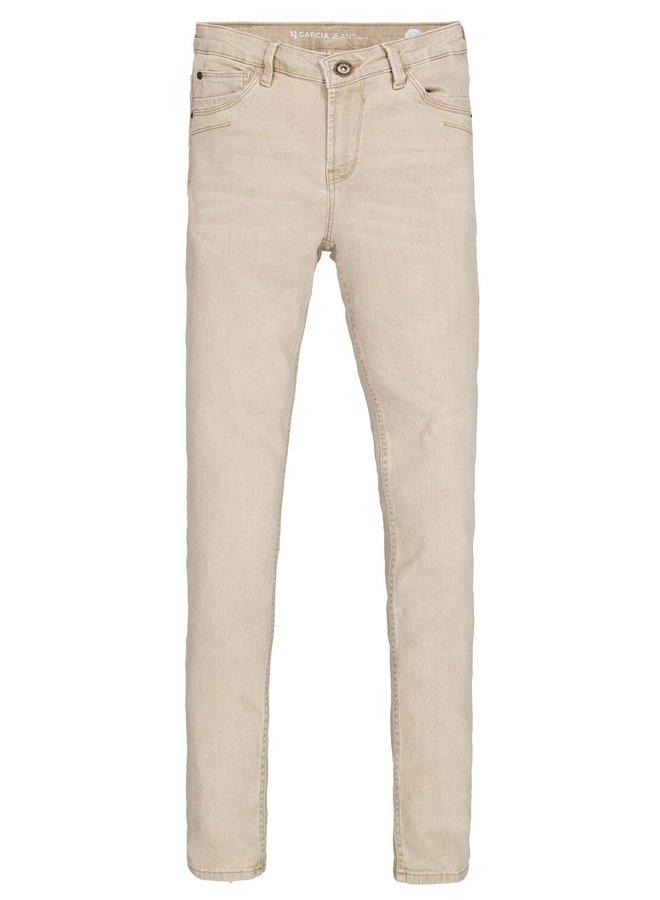 Garcia Superslim Jeans GS100214/30 - 2701 30
