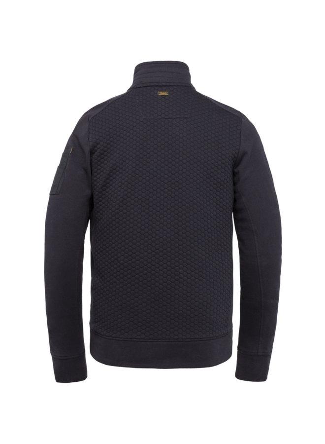PME Legend  Vest PSW215418 - 5288 Donker Blauw