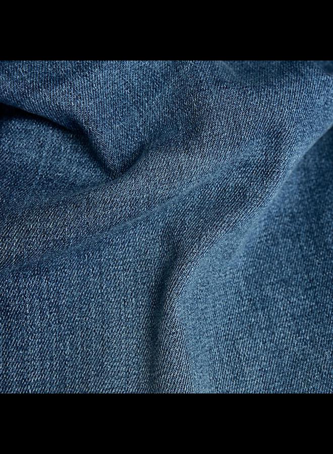 G-Star Noxer Straight Fit Jeans D17192 6550 C571 - C571
