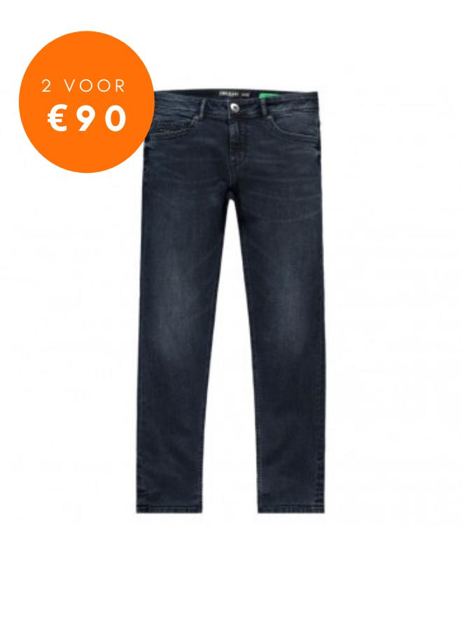 Cars Regular Fit Jeans 7482893 - Douglas Regular