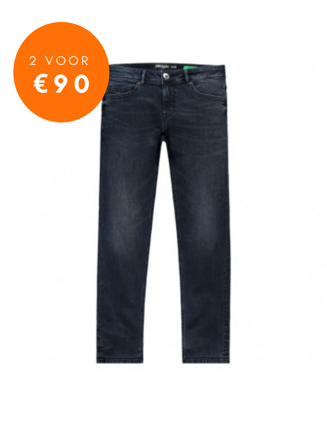 Regular Fit Jeans 7482893 - Douglas Regular