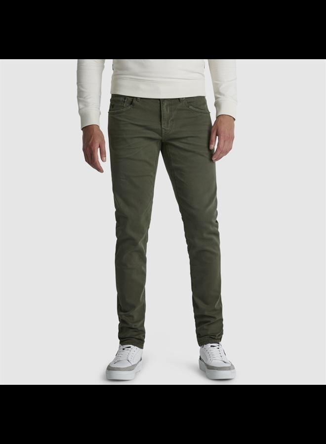 Jeans PTR216610-6425 - 6425