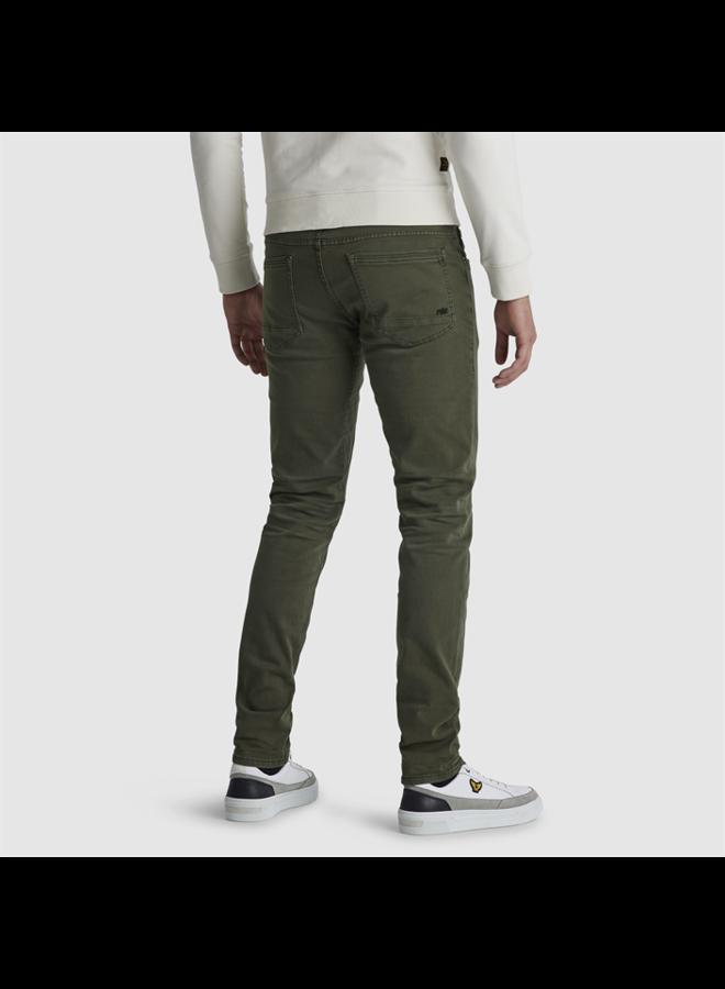 PME Legend Jeans PTR216610-6425 - 6425