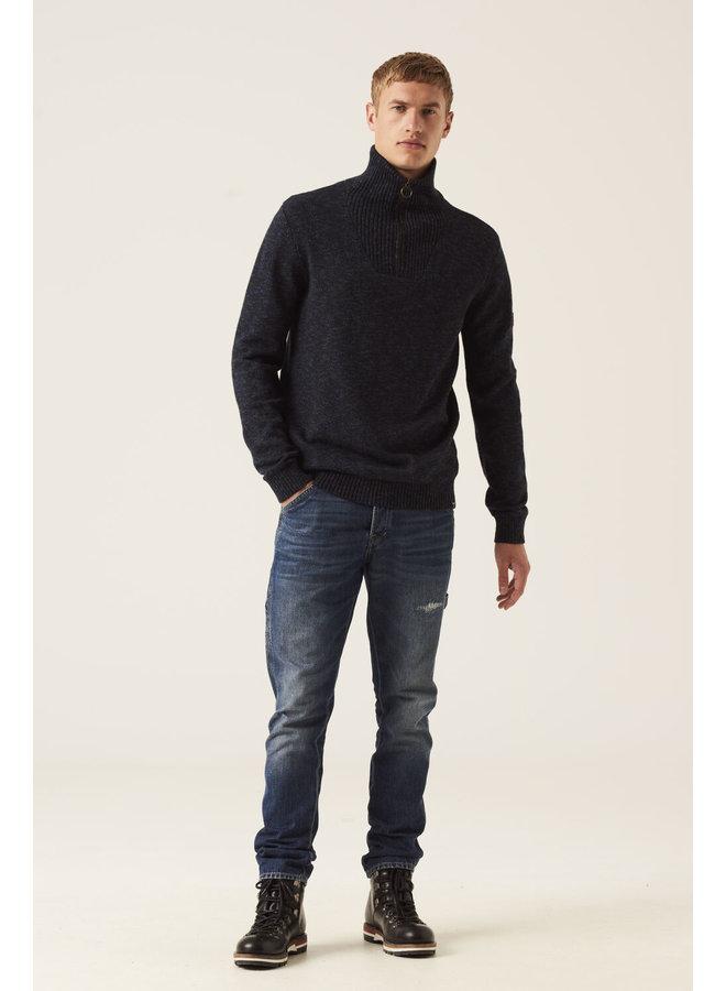 Jeans J11320/32 - 1608