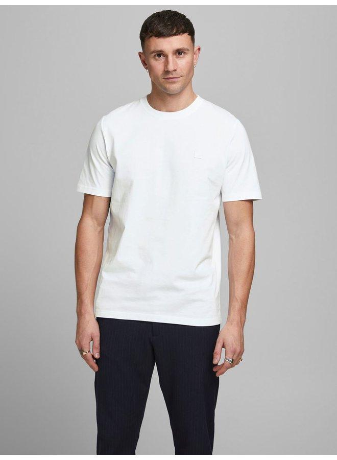 T-shirt 12188041 - White