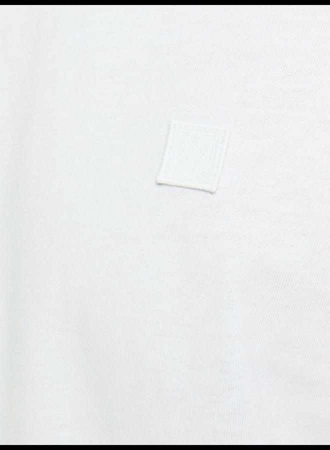 Jack & Jones T-shirt 12188041 - White