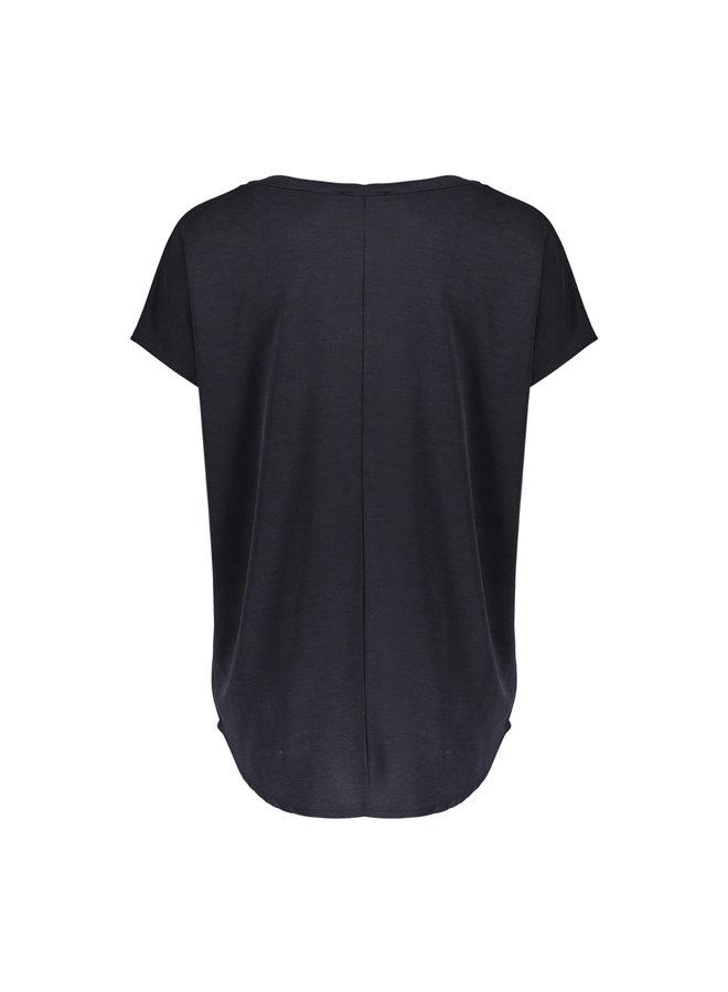 Geisha T-Shirt Let Your Dreams Your W - 000950