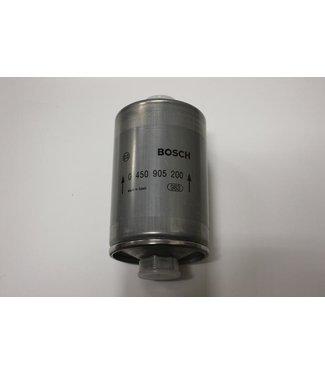 Bosch Benzine filter, Bosch