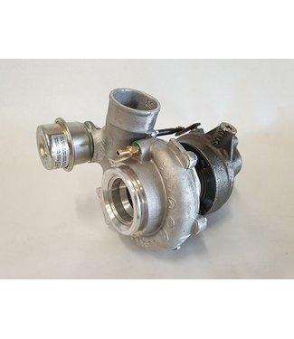 Origineel Turbo compressor B205/235, Origineel Garrett