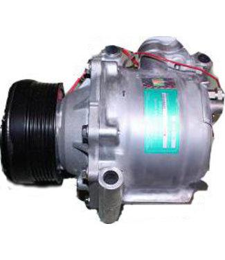 Origineel leverancier Airco compressor, Origineel