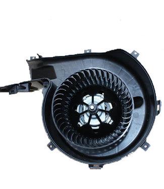 Valeo Ventilator motor acc 9-3 Sport sedan, Valeo