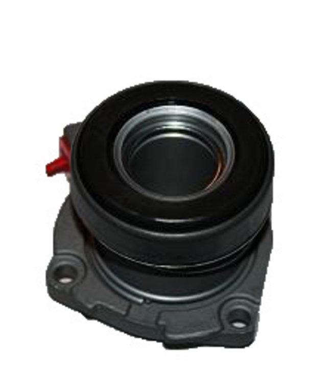 Origineel Koppeling cilinder 9-3sport, Origineel