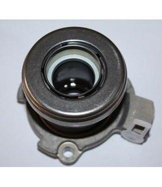 Origineel Koppeling cilinder 9-3 Z18XE