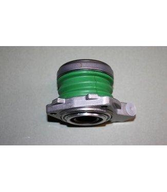 Origineel Koppeling cilinder, Origineel