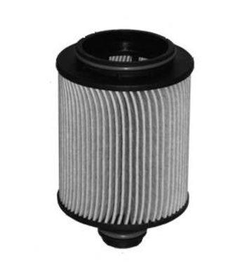 Origineel Olie filter A20DTH/R, Origineel