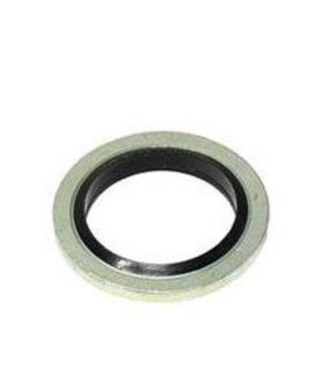 eigen merk O-ring benzine filter