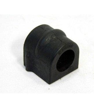 Rubber stabilisator