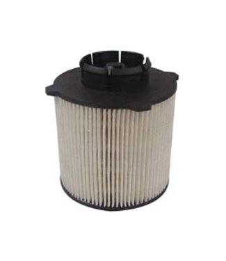 brandstof filter A20DTH/DTR, Origineel