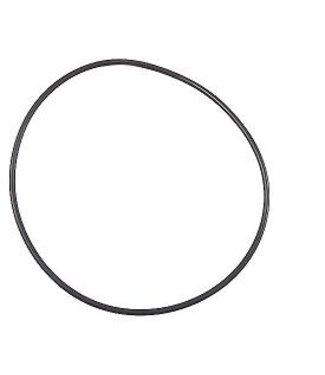 O-ring oliepomp