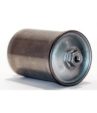 eigen merk Benzine filter AM
