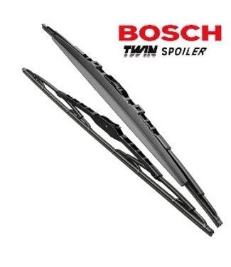 Bosch Wisserblad set 9-3sport/ 9-5, Bosch