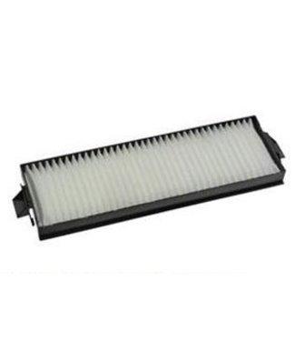 eigen merk Interieur filter 900/9-3