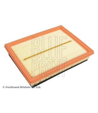 Blue Print Luchtfilter R50 52 53