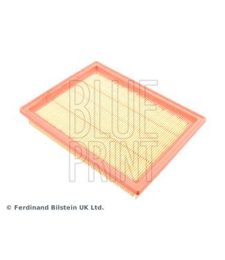 Blue Print luchtfilter R50 52