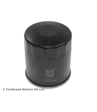 Blue Print Oliefilter R50 1.4dsl