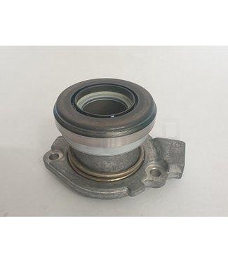 Origineel leverancier koppeling cilinder bak 9-5ng