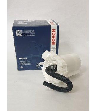 Bosch Benzinepomp reparatieset 9-3sport