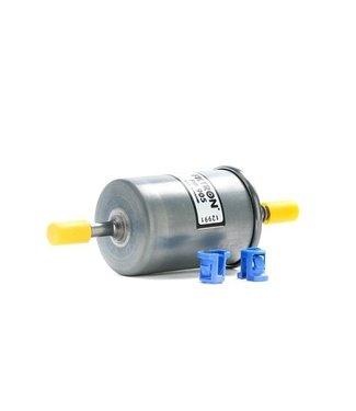 Origineel leverancier Benzine filter 9-3sport/ 9-5 05-