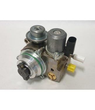 OEM High pressure fuel pump N18