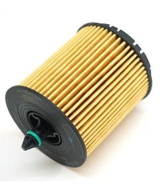 Origineel Olie filter B207/A20NHT OE