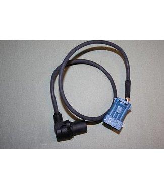 Valeo Krukas sensor B205/235, Valeo