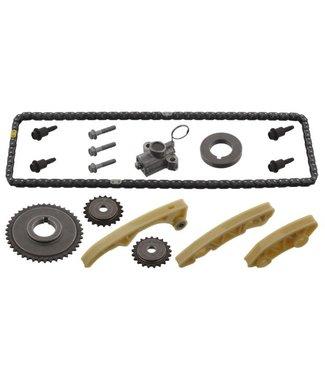 Febi Balance chain kit B207 Febi