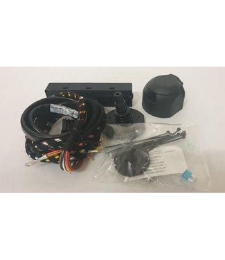 Brink Towbar wiring kit 13-pin