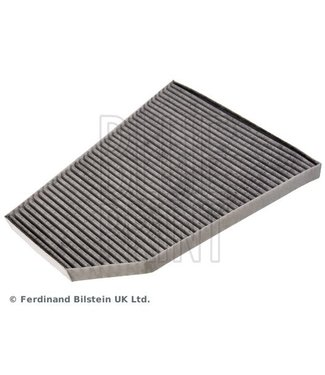 Blue Print cabin air filter model x 15-