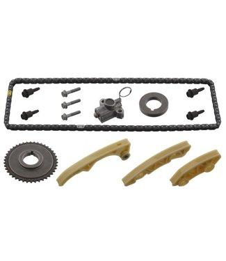 Origineel Balance chain kit B207 OE