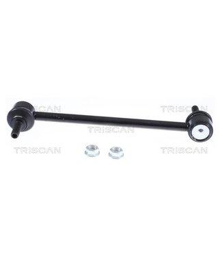 Triscan link stabilisator stang l+r awd