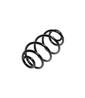 Triscan coil spring rear heavy duty 9-3sport