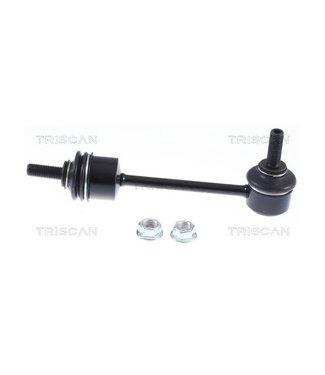 Triscan link stabilisator stang a. model s