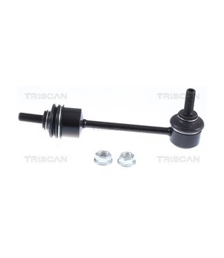 Triscan stabiliser link rear model s
