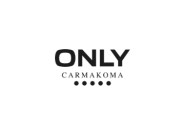 Only Carmakoma