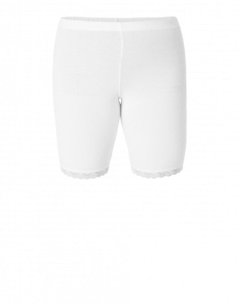 Yest Yest Shorts Keilani 30212